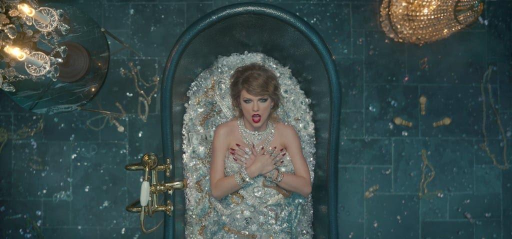 Diamond Taylor Swift