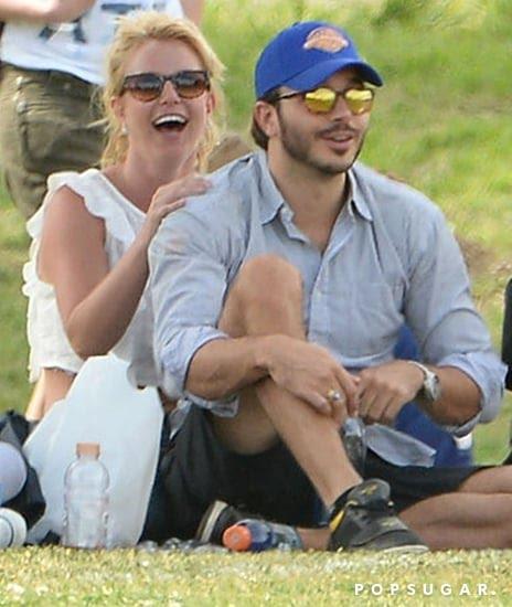 Britney-Spears-Charlie-Ebersol-PDA-Pictu