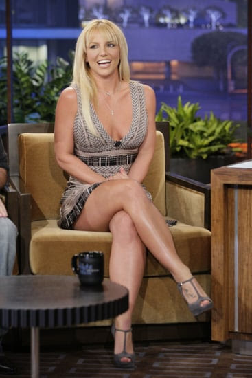 Britney-Spears-Tonight-Show-Jay-Leno-Pic